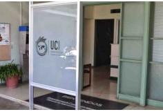 Centro Universidad para la Cooperación Internacional Quintana Roo