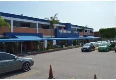 Foto UNILA - Universidad Latina Distrito Federal Centro