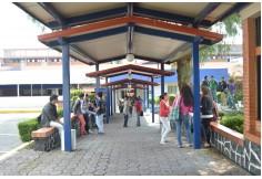 UNILA - Universidad Latina Cuauhtémoc - Ciudad de México CDMX - Ciudad de México Centro