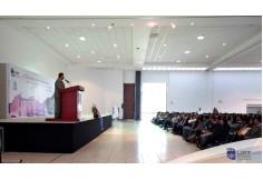 Centro Universidad Politécnica de Tlaxcala Tepeyanco México