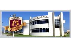 Universidad Politécnica de Tulancingo Hidalgo México Centro