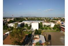 Foto Centro Universidad Quetzalcoatl en Irapuato