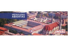 Foto Centro Universidad Salesiana A.C CDMX - Ciudad de México 004763