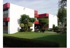 Universidad Quetzalcoatl en Irapuato Centro Foto