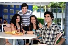 Universidad TecMilenio - Campus Cuernavaca Morelos Centro Foto
