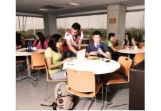 Foto Centro Universidad TecMilenio - Campus Veracruz