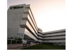 Foto Centro Universidad TecMilenio - Campus Veracruz Veracruz Ciudad