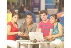 Foto Universidad Tecmilenio Azcapotzalco CDMX - Ciudad de México