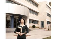 Universidad TecMilenio Campus Chihuahua