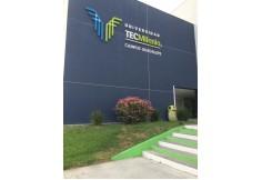 Universidad TecMilenio Campus Guadalupe