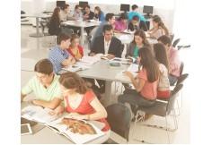 Universidad Tecmilenio Guadalajara Foto