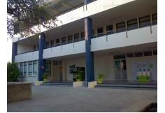 Foto Centro Universidad TecMilenio Campus San Nicolás San Nicolás De Los Garza