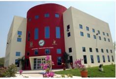 Foto Universidad Tecnológica de Altamira Altamira