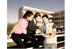 Universidad TecMilenio Campus Querétaro