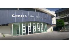 Universidad TecMilenio Campus San Nicolás Nuevo León