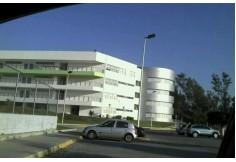 Universidad TecMilenio Campus Zapopan Zapopan Jalisco México