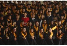 Universidad Tecnológica de Bahía Banderas Nayarit Foto