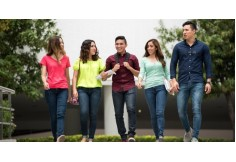 Behind-U Education en Alianza con Universidad TecMilenio Maestrías Online Monterrey