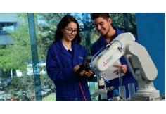 Behind-U Education en Alianza con Universidad TecMilenio Maestrías Online Nuevo León