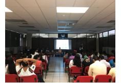 Centro Universidad Tecnológica de la Huasteca Hidalguense Huejutla De Reyes Hidalgo