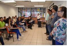 Centro Universidad Tecnológica de la Región Norte de Guerrero México Foto