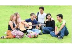 Foto Behind-U Education en Alianza con Universidad TecMilenio Maestrías Online Monterrey