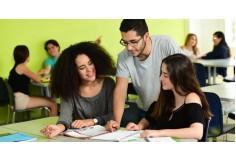 Foto Behind-U Education en Alianza con Universidad TecMilenio Maestrías Online Nuevo León