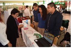 Foto Centro Universidad Tecnológica de Campeche Ciudad del Carmen