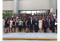 Foto Universidad Tecnológica de Coahuila Centro