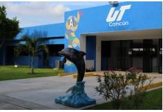 Universidad Tecnológica de Cancún Cancún México