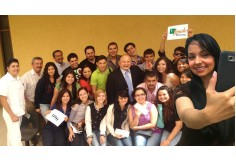 Universidad Tecnológica de Hermosillo Hermosillo Sonora Centro