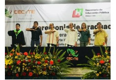 Universidad Tecnológica de la Huasteca Hidalguense Huejutla De Reyes Foto