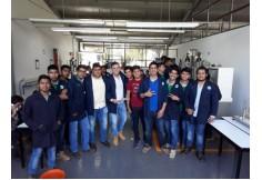 Universidad Tecnológica de la Región Norte de Guerrero Iguala De La Independencia México Foto