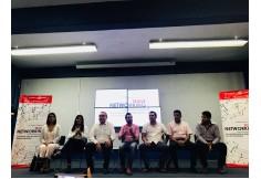 Universidad Tecnológica de la Región Norte de Guerrero México Foto
