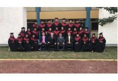 Universidad Tecnológica de la Zona Metropolitana de Guadalajara Centro Foto
