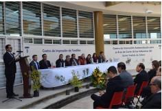Centro Universidad Tecnológica de la Zona Metropolitana de Guadalajara Tlajomulco De Zuñiga