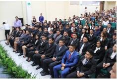 Centro Universidad Tecnológica de Matamoros Tamaulipas México