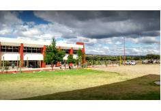Centro Universidad Tecnológica de San Miguel de Allende San Miguel De Allende Foto