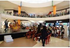 Foto Centro Universidad Tecnológica de Nayarit Xalisco
