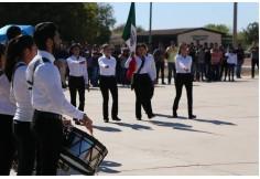 Foto Centro Universidad Tecnológica de Nogales, Sonora Nogales - Sonora