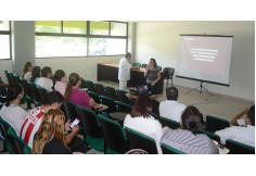 Foto Universidad Tecnológica de Manzanillo Manzanillo México