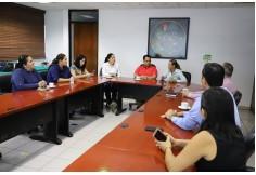 Foto Universidad Tecnológica de Nayarit Xalisco