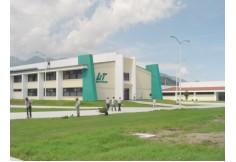 Foto Universidad Tecnológica de Nayarit Xalisco Nayarit