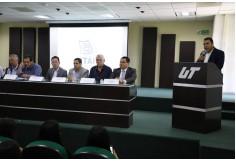 Foto Universidad Tecnológica de Nezahualcoyotl Estado de México