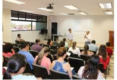 Foto Universidad Tecnológica de Nogales, Sonora Nogales - Sonora Sonora