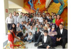Foto Universidad Tecnológica de Nogales, Sonora Sonora México