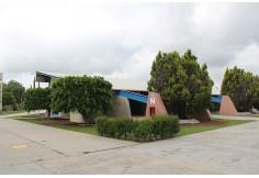 Foto Universidad Tecnológica de San Juan del Río México Centro