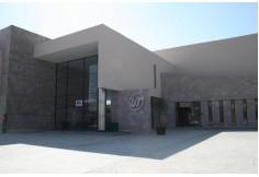 Foto Universidad Tecnológica de San Luis Potosí San Luis Potosi México