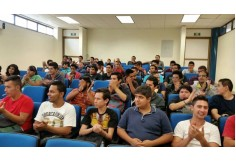 Universidad Tecnológica de la Zona Metropolitana de Guadalajara Tlajomulco De Zuñiga Centro Foto
