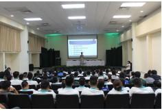 Universidad Tecnológica de Matamoros Tamaulipas México Centro